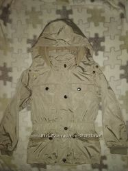 Куртка grase размер 128