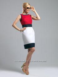 Платье Остин s