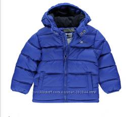 Куртка 3Т