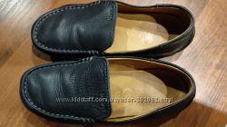 Туфлі geox 32 розмір