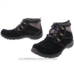 Ботинки женские Merrell Kamori Chill Chukka, оригинал