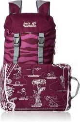 Продам новий брендовий рюкзак Jack Wolfskin. Оригінал.