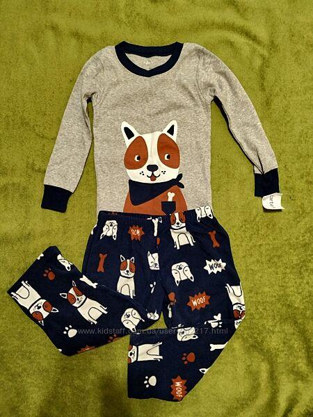 Пижама Carter&acutes, 3 года, новая