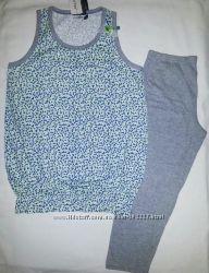 Jolidon хб пижамки, сорочки и костюмчики разные размеры