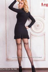 Фантазийные колготки Legs несколько