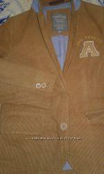 Пиджак  в отличном состоянии 250. грн