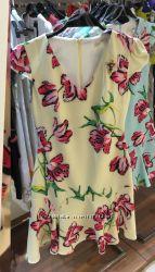Платье AMNESIA