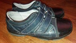 Туфлі шкіряні  29 р