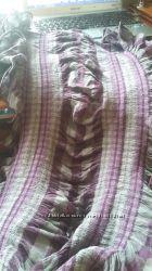 продам шарфик
