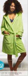Женские халаты Key