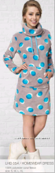 Домашние платья  Кей  2016- 2017