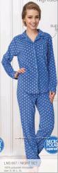 Теплые пижамы Кей 2016-2017 часть 2