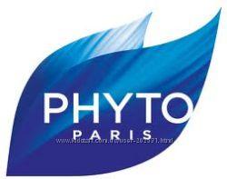 СП Phyto шампуни