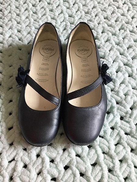 Туфли. Primigi. 36 размер