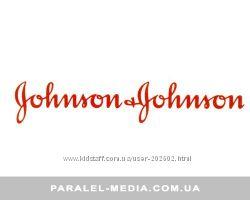 контактные  линзы Johnson & Johnson