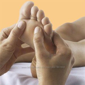Профессиональный массаж по приемлимым ценам, Дорогожичи-Шулявка