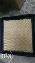 20-04-487 Ashika фильтр воздушный Honda