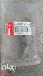 J54002AYMT YAMATO Втулка, рычаг колесной подвески