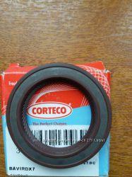 Уплотняющее кольцо CORTECO 01019289B