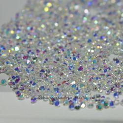 Хрустальная крошка, кристалл пикси, Crystal Pixie