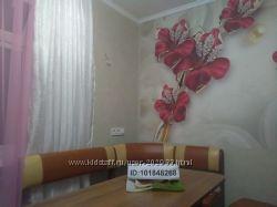 Новая 3-хкомнатная квартира в Евпатории