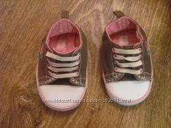 Обувь для фото