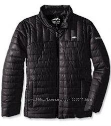 Распродажа Куртка демисезонная брендовая Pacific Trail Оригинал из США.