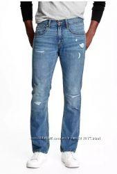 Джинсы мужские американского бренда Old Navy Олд Неви разные размеры.