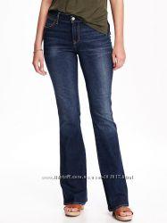 Джинсы женские брендовые H&M НМ Олд Неви OLD NAVY синие серые белые
