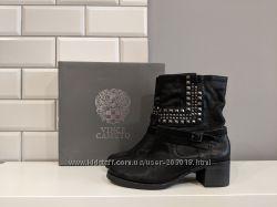 Ботинки Vince Camuto Donato. Оригинал