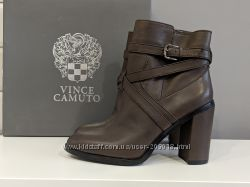Ботинки Vince Camuto. Оригинал