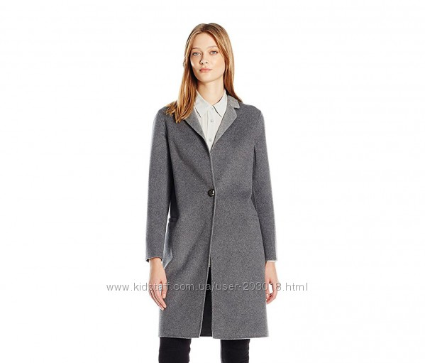 Пальто nanette lepore. оригинал