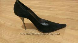 Туфли женские 35 р.