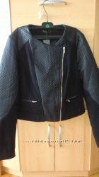 Куртки BENETTON