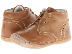 Демисезонные ботинки Primigi Kids Erwan-E 13. 5 см. Оригинал.