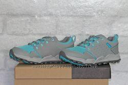 Кроссовки Teva Boys Wit K Shoe 32 и 37. 5 размер, 20. 5 см и 24. 5 см с