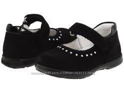 Туфельки Primigi Kids Nilla FW11 20 размер, 13 см стелька.