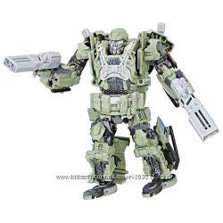 Оригинальный Трансформер Transformers Autobot Hound Хаунд