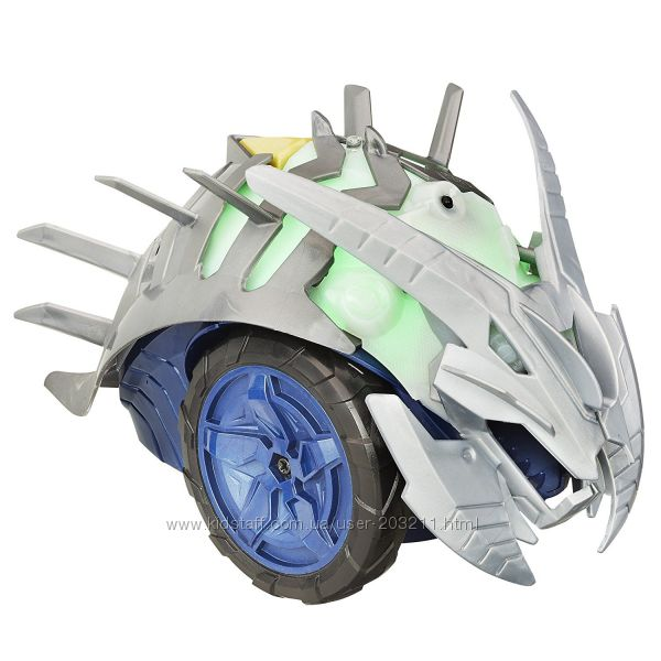 Playmation Marvel Avengers Ultron Prowler Bot, 377 грн ...