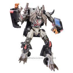 Трансформерс десептикон Берсекер Transformers Decepticon Berserker