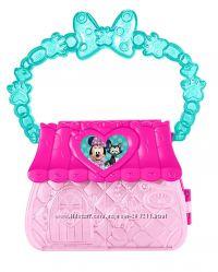 Fisher-Price Disney Minnie Mouse Pet Salon Playset. Салон кра
