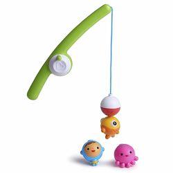 Игрушка для ванной Рыбалка Munchkin Fishin´ Bath Toy
