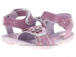 Laura Ashley Kids LA81601 15. 1 см стелька