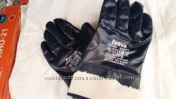 перчатки cerwa swift
