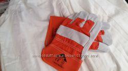 перчатки mik