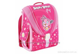 Рюкзаки, сумки, ранцы, термо-сумки, пеналы, портфели