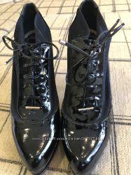 Ботильоны Christian Dior оригинал, 4500 грн. Женские ботинки ... 6d62d43d57e