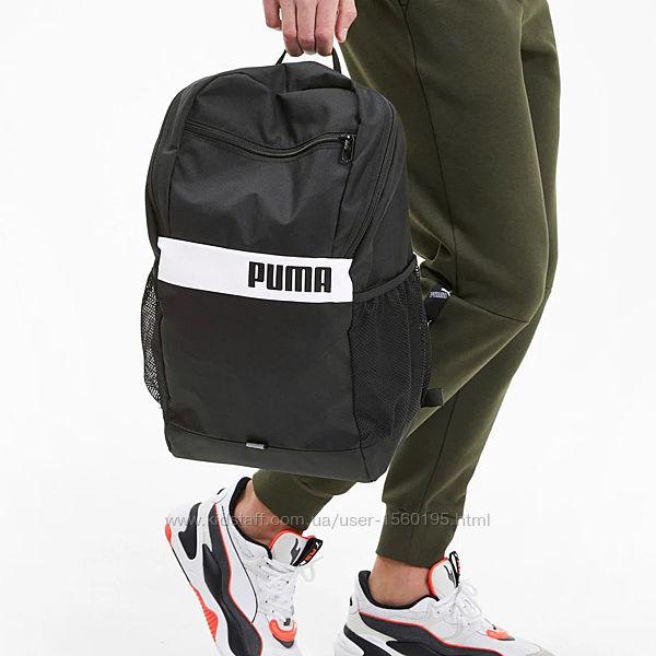 Оригинальный рюкзак Puma Plus BP