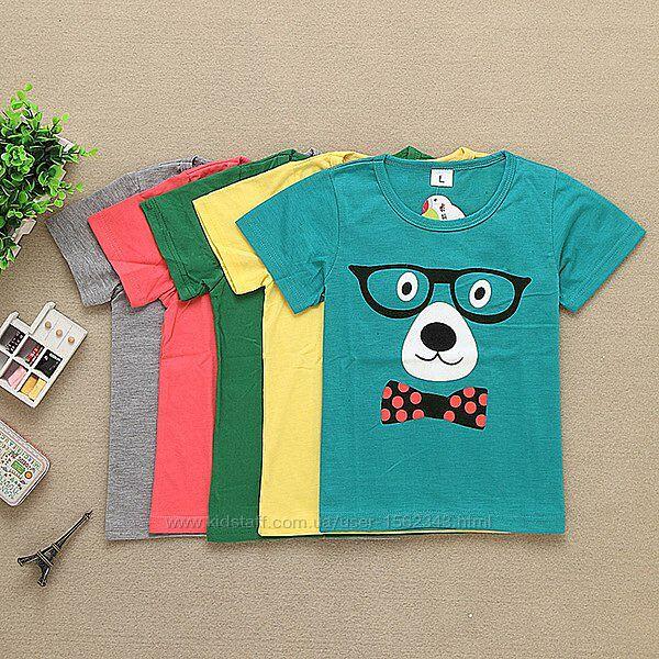Распродажа Детская футболка