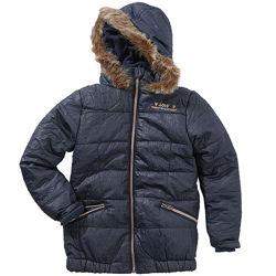 Курточка на флисе, 152-158 Yigga Йигга Германия.